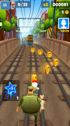 Subway Surfers Los Angeles v1.27.0