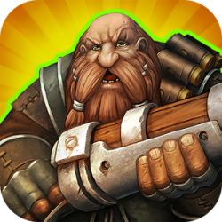 Clash of Thrones v.1.0.1