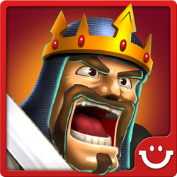 Kingdom Tactics v1.0.2