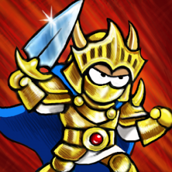 One Epic Knight v1.3.25