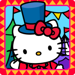 Hello kitty carnival v1.0.3