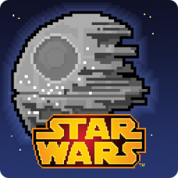 Star Wars Tiny Death Star v1.1.2