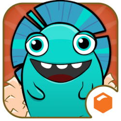 Monster pet shop v1.0.0.6