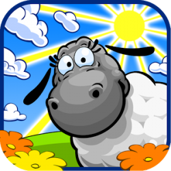 Clouds Sheep v1.9.1