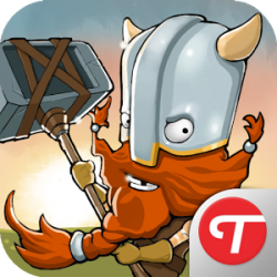 Dragon you dragons v1.1.0