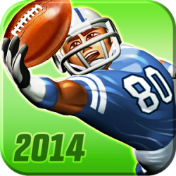 BIG WIN Football 2014 v3.5