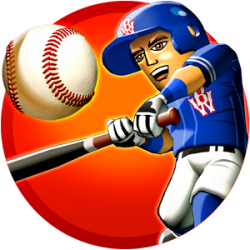 Big Win Baseball v1.4.6