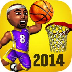 Big win basketball v2.0.0