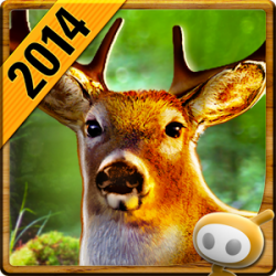 Deer Hunter 2014 v1.1.0