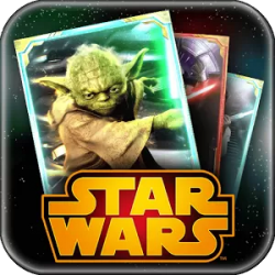Force Collection v1.2.0