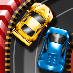 Tiny Racing HD v1.3