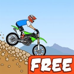 MX Mayhem v1.82