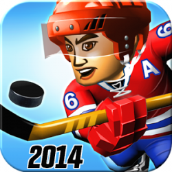 Big Win NHL v.3.5