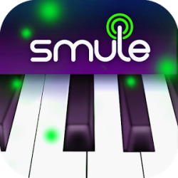 Magic Piano v1.3