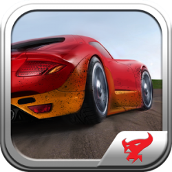 Real Speed v1.8