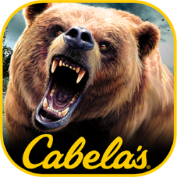 Cabela's Big Game Hunter v1.2.0