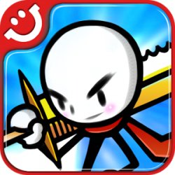 Super Action Hero v.1.0.4