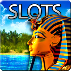 Slots - Pharaoh's Way v4.3.0