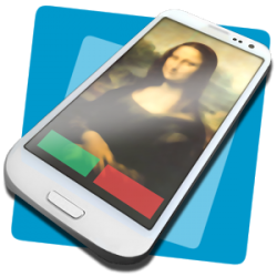 Full Screen Caller ID PRO v10.0.7