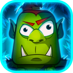 Siege Hero Wizards v1.2.1