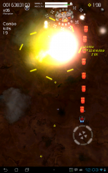 Xelorians - Space Shooter v1.3.3