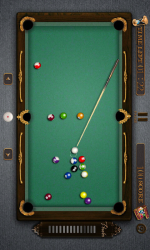 Pool Billiards Pro v2.49