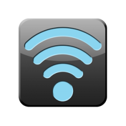 WiFi File Transfer v1.0.9