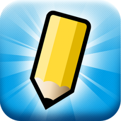 Draw Something v2.22