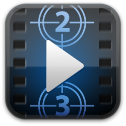 Archos Video Player v10.0.56