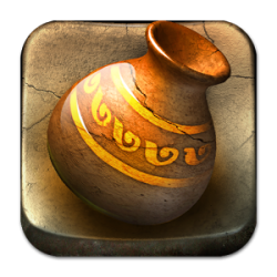 Let's Create! Pottery v1.54