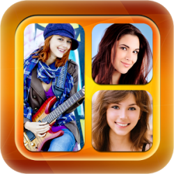 Photo Grid HD v1.0