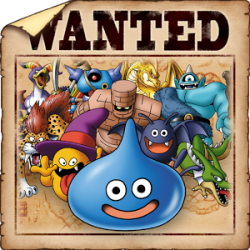Dragon Quest Monsters: Super Light v3.0.6