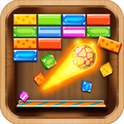 Super Brick Break 3D v1.1