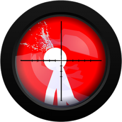 Clear Vision 3 -Sniper Shooter v1.0.3