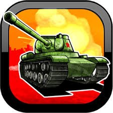 Company of Tanks v1.3