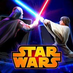 Star Wars: Assault Team v1.0.2