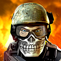 Rivals at War: Firefight v1.3.3