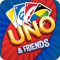 UNO & Friends v1.5.1