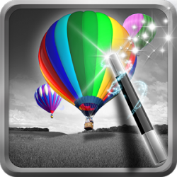 Color Booth v1.3.7