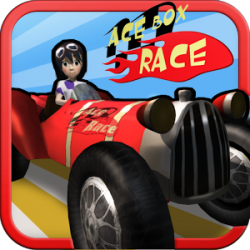 Ace Box Race v1.0