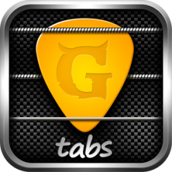 Ultimate Guitar Tabs v4.11.9