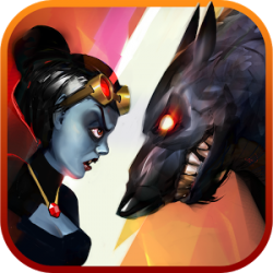 Fright Fight v1.6