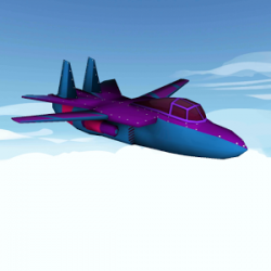 Airplane Explorer v1.4