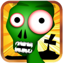 Crazy Monster Wave v1.0