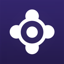 Pathogen - Strategy Board Game v2.7.0