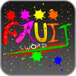Fruit Ninja Sword v1.1