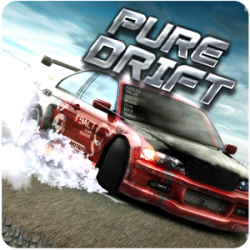 Pure Drift v3.0