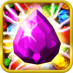 Ultimate Jewel v1.12