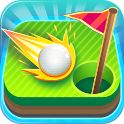 Mini Golf MatchUp 2.5