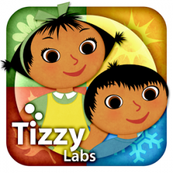 Tizzy Seasons for Kids v1.3